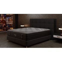 Matelas Beautyrest Black Brooklin