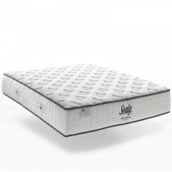 Matelas Sealy Royal Collection Hotel