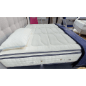 Matelas Sealy Royal+ Collection Hotel