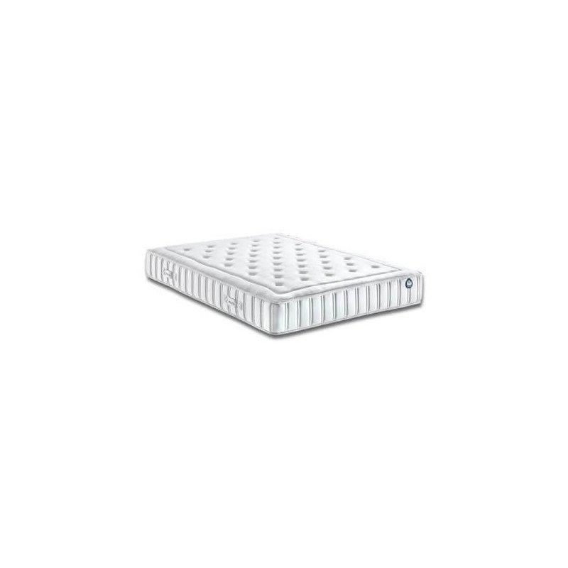 matelas microscope bultex 140x190. Black Bedroom Furniture Sets. Home Design Ideas