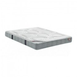Matelas Mousse Bultex Tie Break S21 140x190