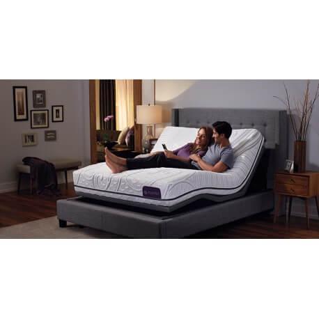 Tout savoir sur les lits électriques