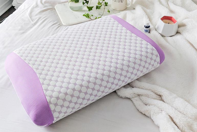 Effets de l'aromathérapie sur notre sommeil