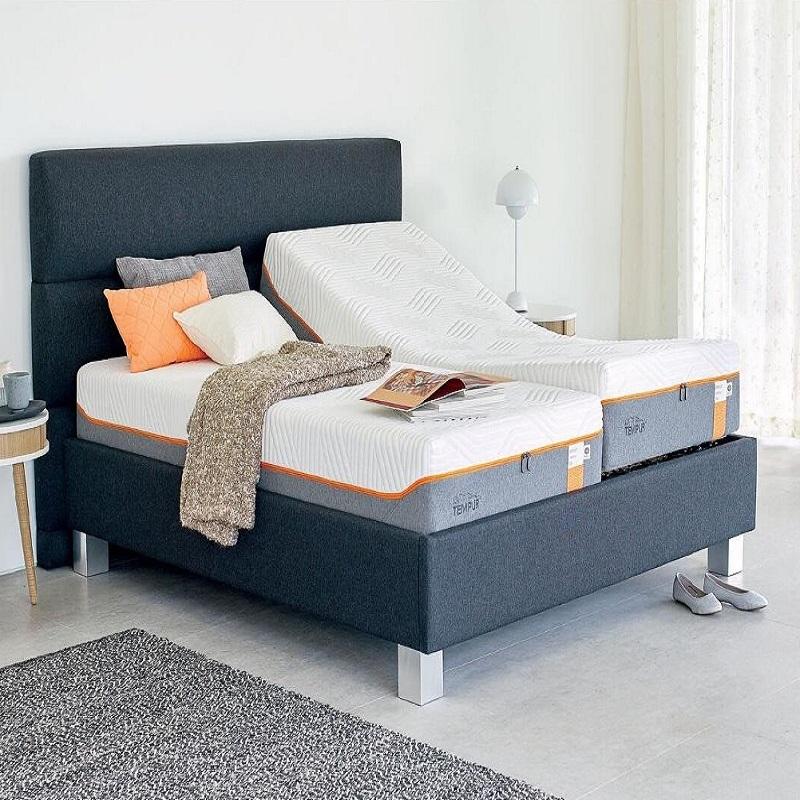 Le sommeil est une arme contre la COVID-19