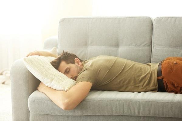 Nos conseils pour une sieste énergisante