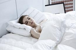 Pourquoi rêvons-nous