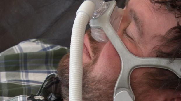 Tests pour diagnostiquer les troubles du sommeil