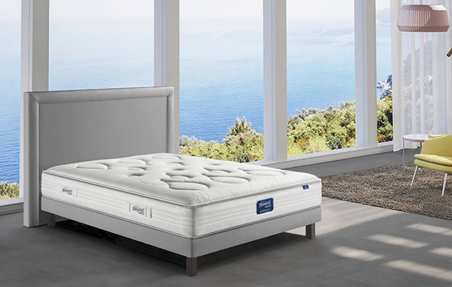 Thérapie cognitivo-comportementale pour le sommeil