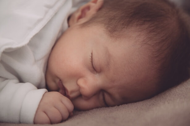 apnee-bebe-literie-privee