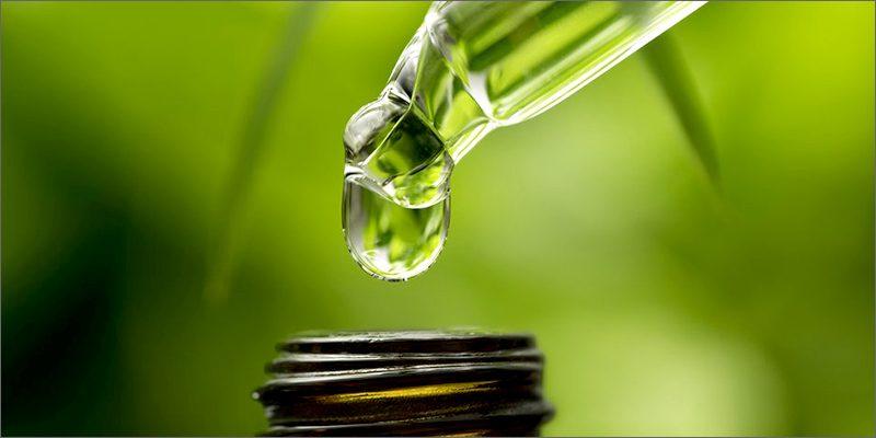 huile de CBD peut-elle améliorer notre sommeil