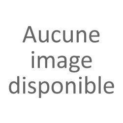 Sommier tapissier 140x190 Dormilisse + PIEDS